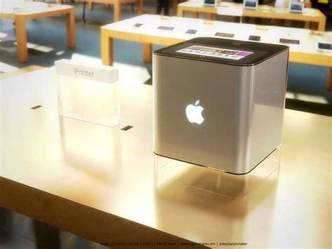 apple     printer gadgetsin