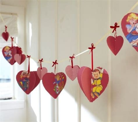S Day Room Decorations by Kids Room Decorations For Valentine S Day Kidsomania