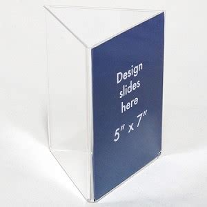 restaurant table tents low cost bulk price leadbox