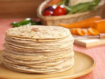 1 chapati carbohydrates difference between roti and chapati roti vs chapati