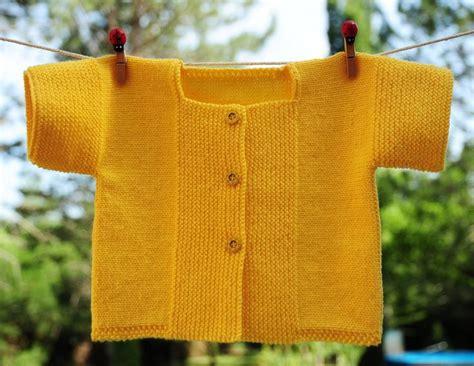Mirror Vest Cardi layette brassi 232 re coton jaune 3 mois neuve tricot 233 e brassiere chang e 3 and layette