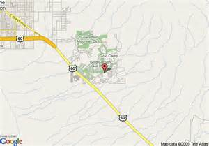 where is gold arizona on a map map of gold golf resort apache junction