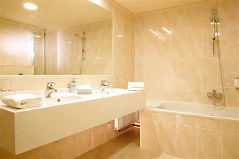 home depot bathroom tile home depot sles bathroom tile sha excelsior org