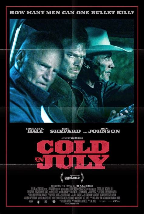 film blue hollywood 2014 cold in july 2014 hollywood movie watch online