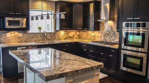 kitchen redesign help granite flooring counter top kitchen redesign modern kitchen countertops other