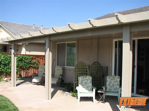 awnings for decks price deck awnings prices 28 images deck awning retractable