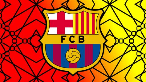 wallpaper barcelona com fc barcelona wallpapers barbaras hd wallpapers