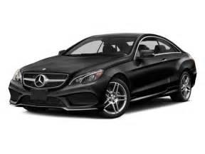 Danbury Mercedes Mercedes Of Danbury Mercedes Dealer In Danbury Ct