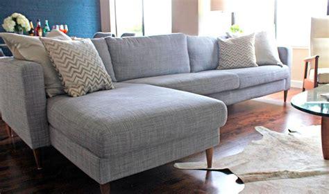 ikea de sofa sofas de ikea smileydot us