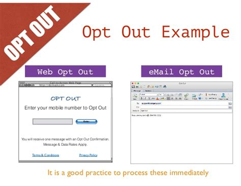 True Search Opt Out Opt Driverlayer Search Engine