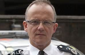 mark rowley step change security services have foiled forty terror plots since