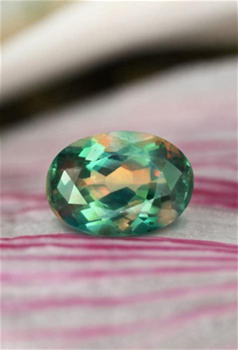 10k alexandrite gold ring 4423ax juwelo