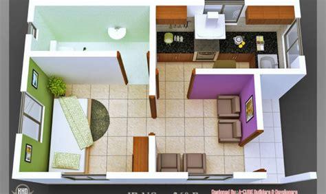 design tiny home online views small house plans kerala home design floor