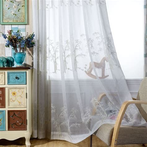 chinese door curtains online buy wholesale bamboo door curtain from china bamboo