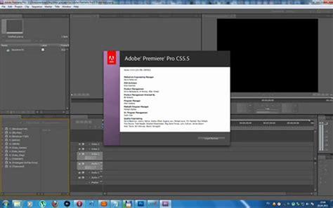 adobe premiere pro jak dodac napisy adobe premiere pro cs5 5 windows keygen download