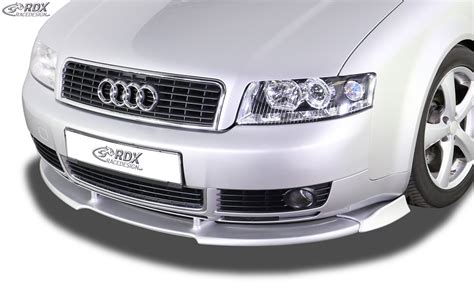 Audi A4 Tuning Shop by Audi Tuning Shop F2tuning Cz