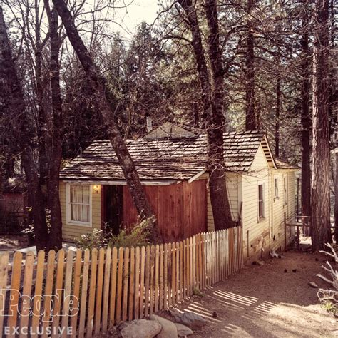 Keddie Cabin by Keddie Cabin Murders 5 Things To About 1981 Killings