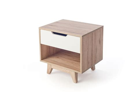Bedside Tables Mocka Bedside Table Bedroom Furniture Shop Now