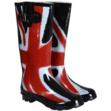 wellies boots union team gb jubilee olympics festival