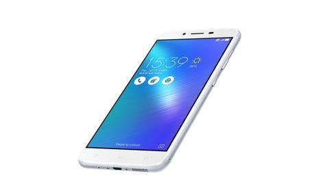 Spesifikasi Dan Headset Asus Zenfone 2 harga asus zenfone 3 max zc553kl bulan maret 2018