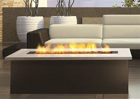 Indoor Firepits Astounding Indoor Pit Table Garden Landscape