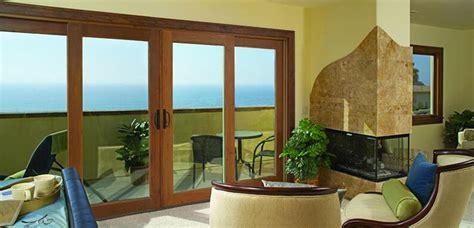 andersen vs pella sliding patio doors pella vs andersen windows houzz autos post