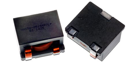 power supply and inductors power supply and inductors 28 images image gallery inductor power supply adaptor adaptor