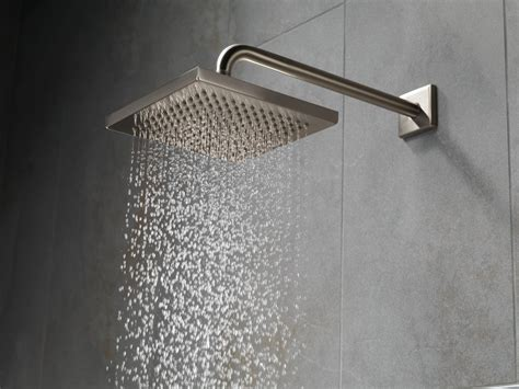 Rainshower Shower Heads by The And Creativity Of Shower Home