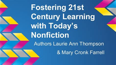 leading with gratitude 21st century solutions to boost engagement and innovation books wlma 2014 fostering 21st century learning with today s