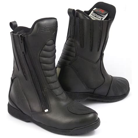 clearance motorcycle boots rst flair ladies motorcycle boots clearance ghostbikes com