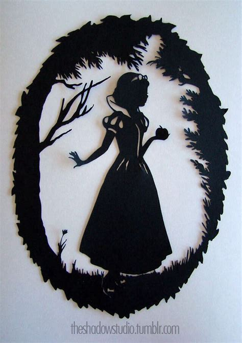 silhouette tattoo paper best 25 papercutting ideas only on