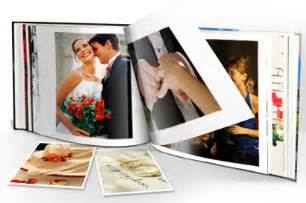 Photo Album Online Photo Books Photo Album Personalised Photo Book Online Vistaprint In