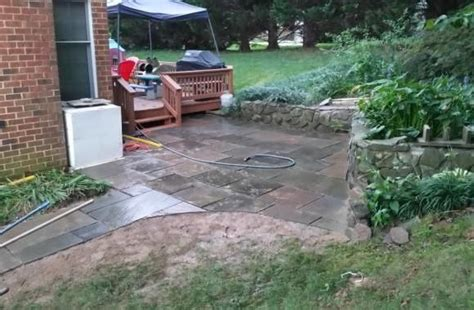 25 best ideas about sprinkler system cost on pinterest irrigation system cost raised garden
