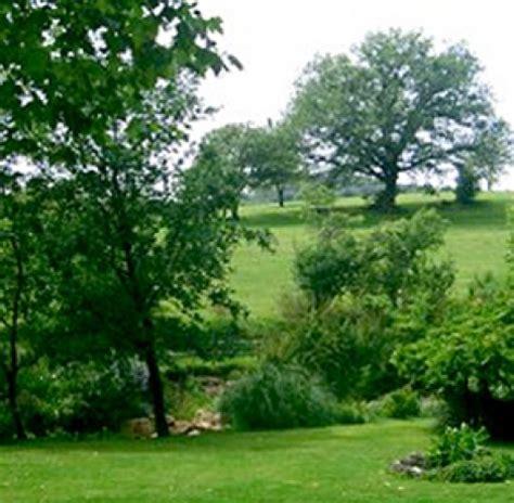 giardini botanici roma oltre 1000 immagini su lazio i parchi e giardini pi 249