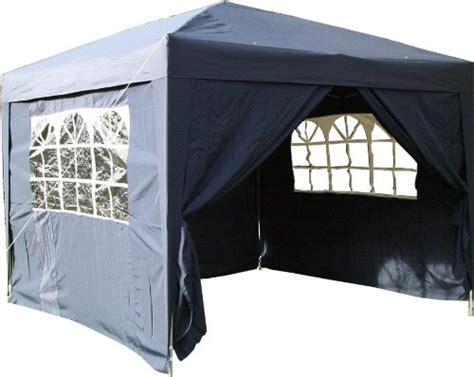 fester gartenpavillon pavillons pergolen gartenlauben und andere