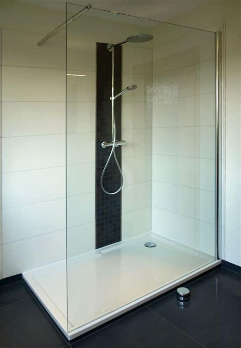 duschen bilder duschen trepka haus technik traumb 228 der aus springe