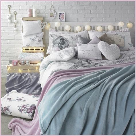 bedroom homeware primark spring 2015 homeware bedroom inspiration