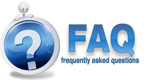 frequently asked questions about nypd blue fx agency advisor 3 forex systems forex indicators