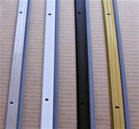 Weather Strips For Exterior Doors Weatherstripping Sticks Paint Doors Speaking Of Doors