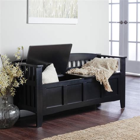 modern entryway bench modern entryway storage bench outdoor entryway storage