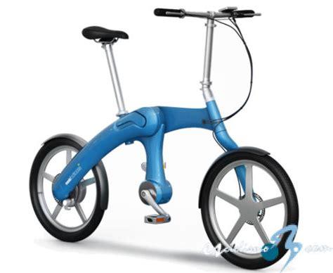 cadenas coche decathlon footloose de mando una elegante bicicleta el 233 ctrica plegable