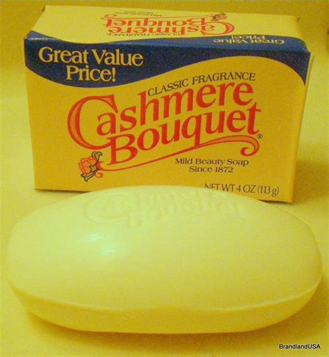 Website Of The Week Historically Speaking Cashmer by History Of Colgate S Bouquet