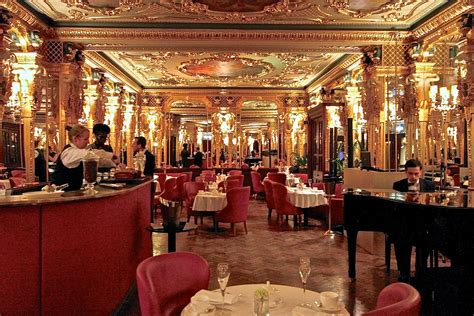 room cafe the foodie fit for royal tea the afternoon tea at hotel caf 233 royal s sumptuous oscar
