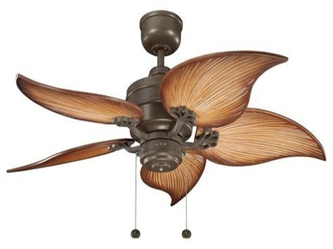 unique ceiling fans pixball
