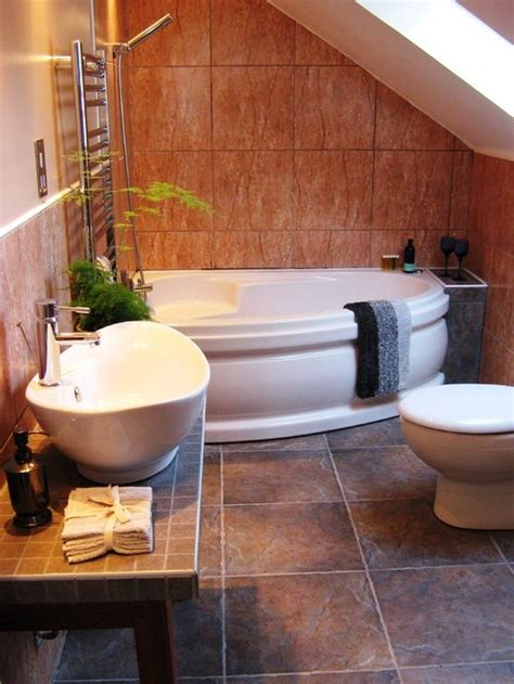 under the stairs bathroom ideas under stairs bathroom designs interior ideas pinterest