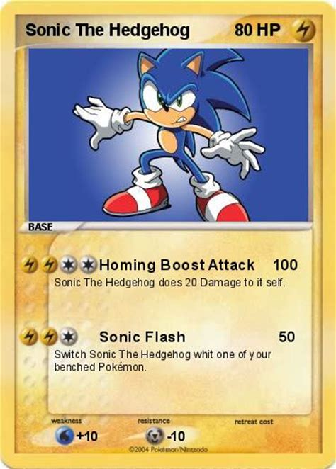 Check Sonic Gift Card Balance - sonic cards pictures to pin on pinterest pinsdaddy