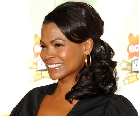 black hairstyles 2015 with pin ups wedding hairstyles for black women that will turn heads