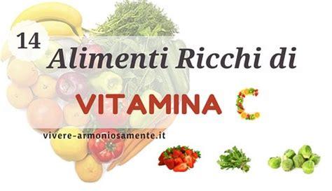 alimenti per disintossicarsi colesterolo alto 11 alimenti da evitare