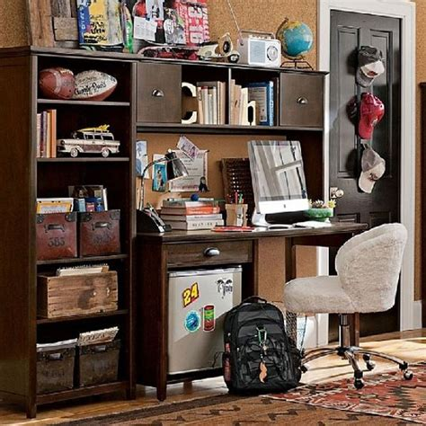 desk for teenage bedroom 35 contemporary teen workspace ideas to fit in perfectly