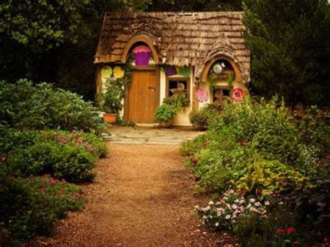 fairy tale house 30 beautiful and magical fairy tale cottage designs